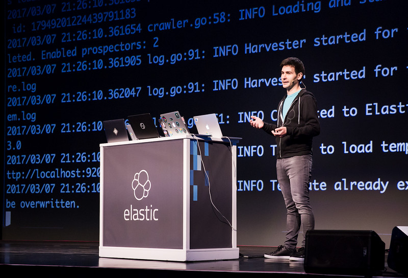 ElasticON2017-AkshaySawhney-6864.jpg