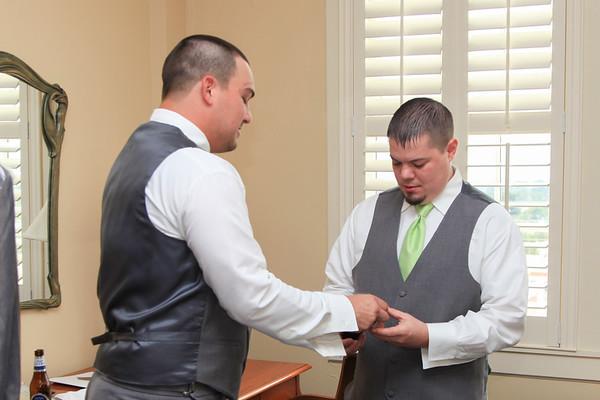 Price-Weeks Wedding | Facebook or Web