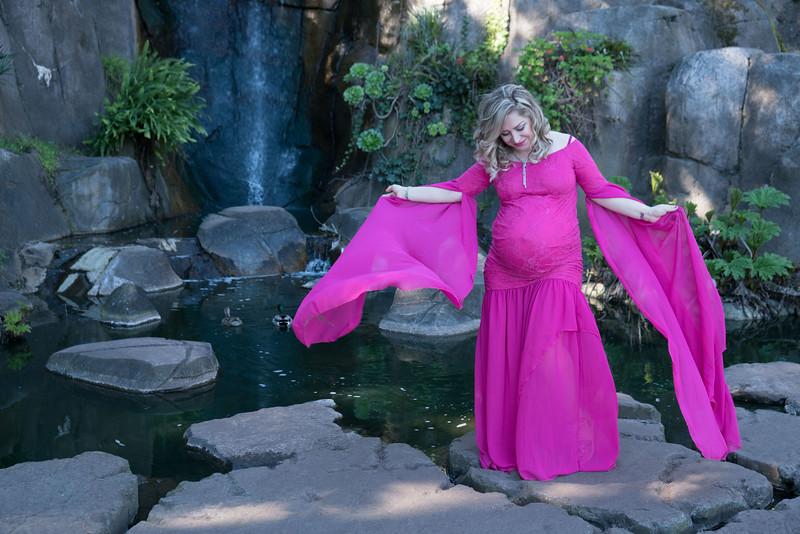 Maternity -08511.jpg