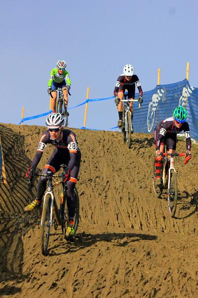 Feedback @ 2014 CX National Championships (104).JPG