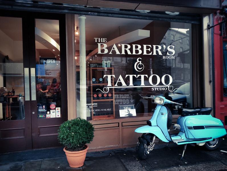 barbers and tatoo.jpg