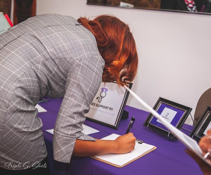 Nurse Support 911 Resume Event-12.JPG