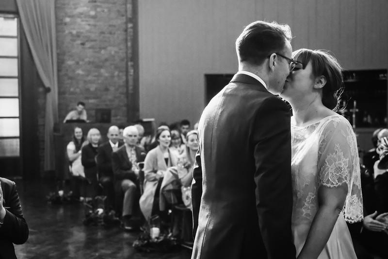 Mannion Wedding - 120.jpg