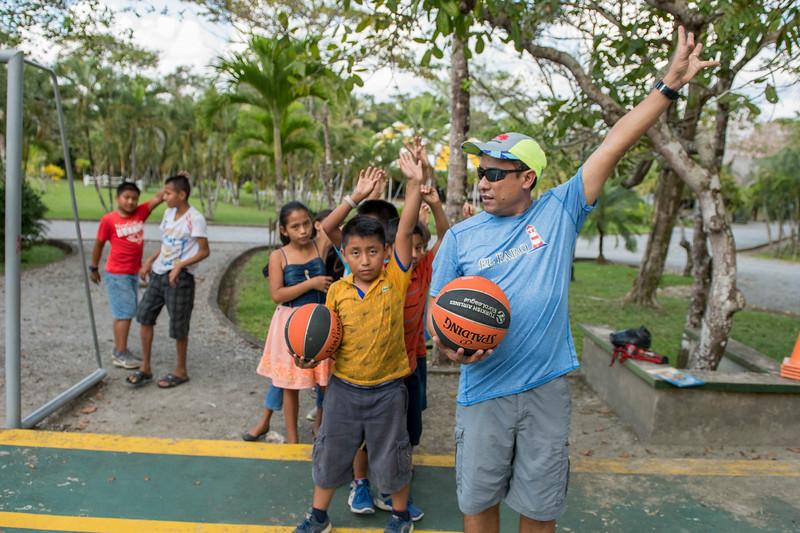academia basquet-feb2019-8.jpg