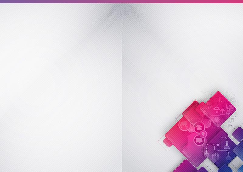 kad aturcara_pink.jpg