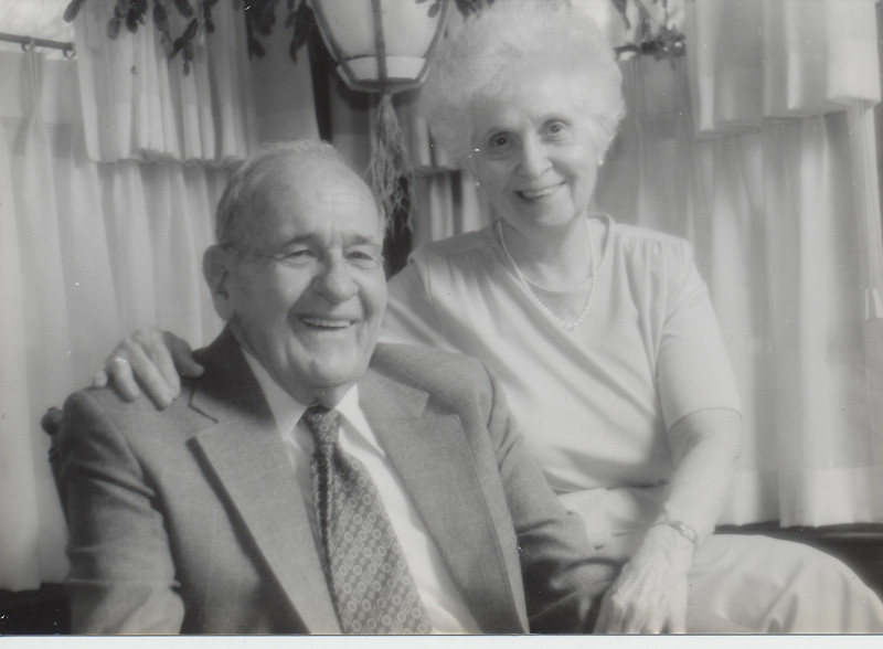 Ellis & Eileen 1997.jpg