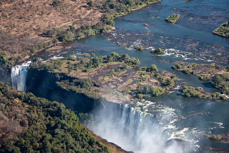 2014-08Aug23-Victoria Falls-S4D-41.jpg