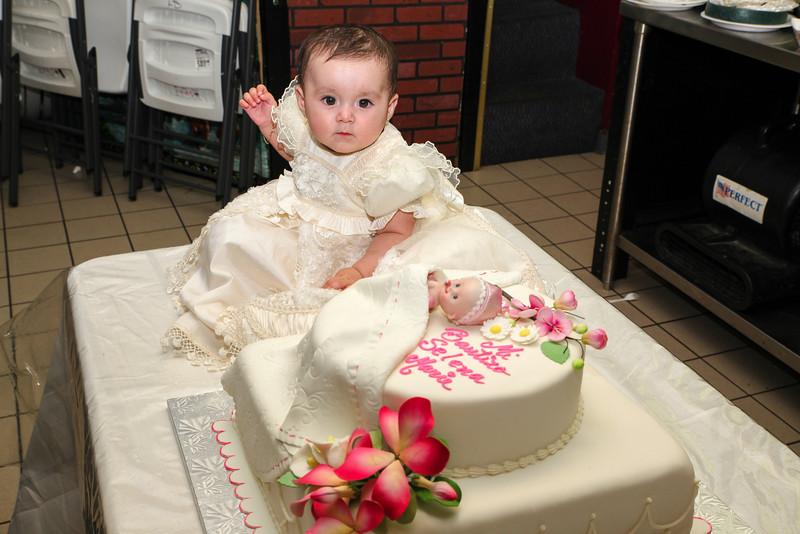 Baptism-67.jpg