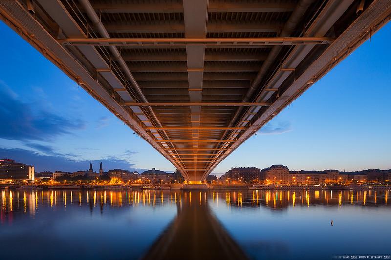 Budapest-IMG_5410-web.jpg