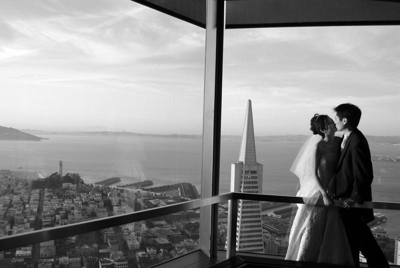 023_weddings.jpg