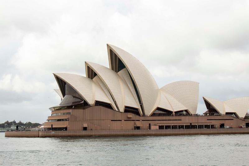 Australia_70.jpg