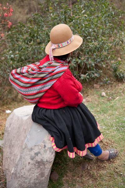 Peru_114.jpg