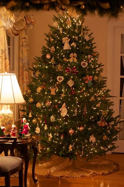 Sudbury Christmas 2014 35.jpg