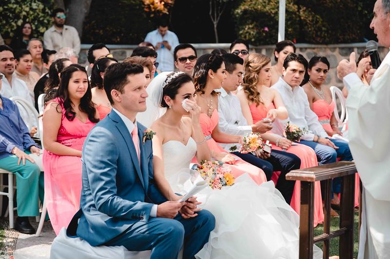 A&A boda ( Jardín Arekas, Cuernavaca, Morelos )-212.jpg