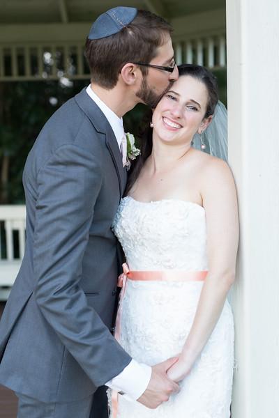 Houston Wedding Photography ~ Denise and Joel-1839.jpg