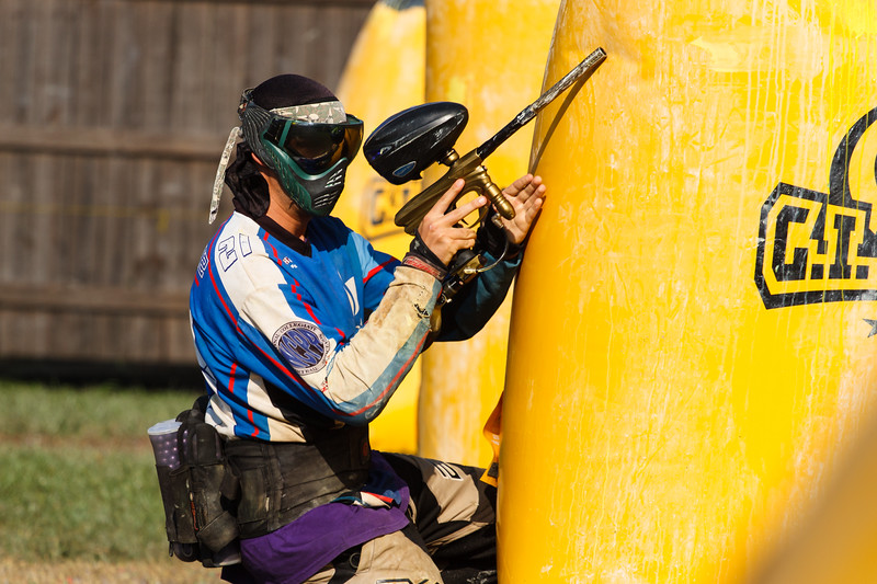 Day_2015_04_17_NCPA_Nationals_4269.jpg