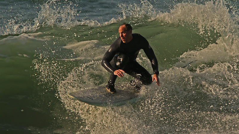 surferrodeofoamytubeC1600.jpg