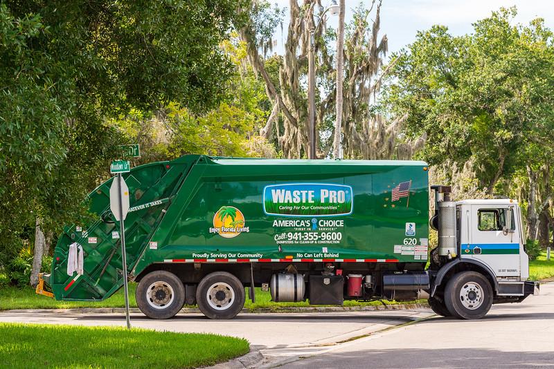 WastePro Sarasota  (246 of 409).jpg