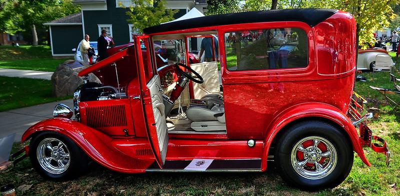 Dayton Concours Best 09-18-2011 46.JPG