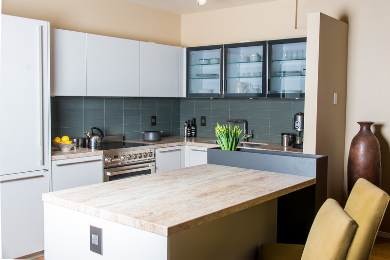 Kitchen remodel (130 of 295).jpg