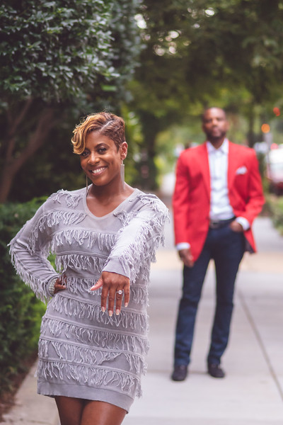 Kevin_+_Felicia_Engagement_Carlyle_Hotel_Leanila_Photos_DC_Photographer_FOR_WEB-018.jpg