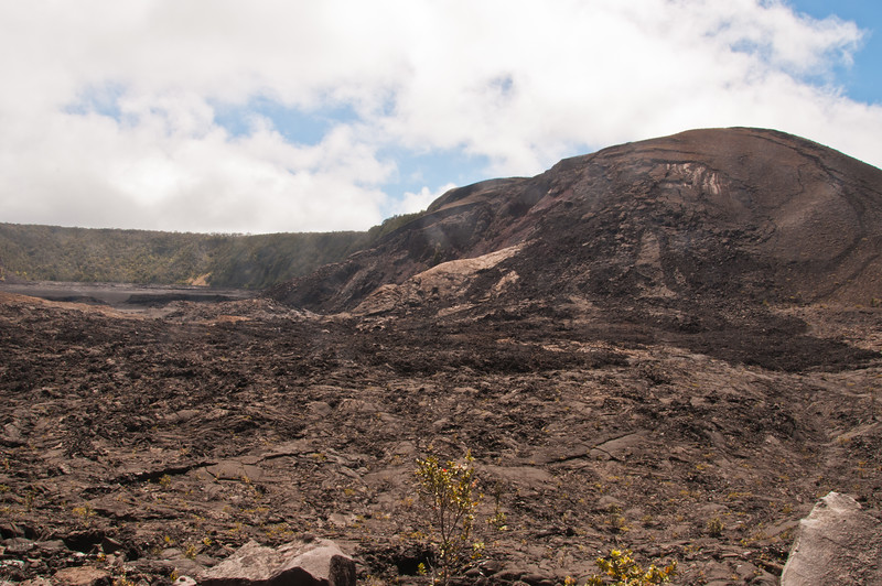 Volcano National park (16 of 56)