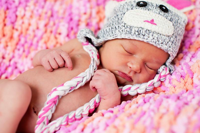 baby-kaylen-card1.jpg