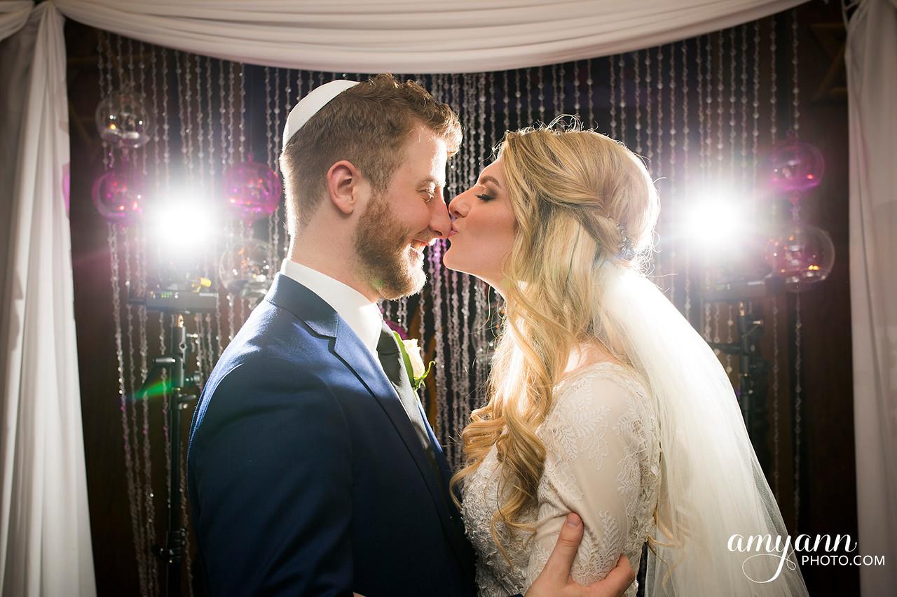 olivianick_weddingblog57