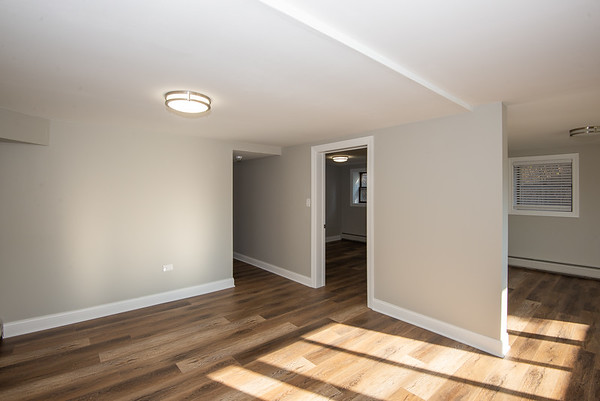 1709 31st Street, Lower Level