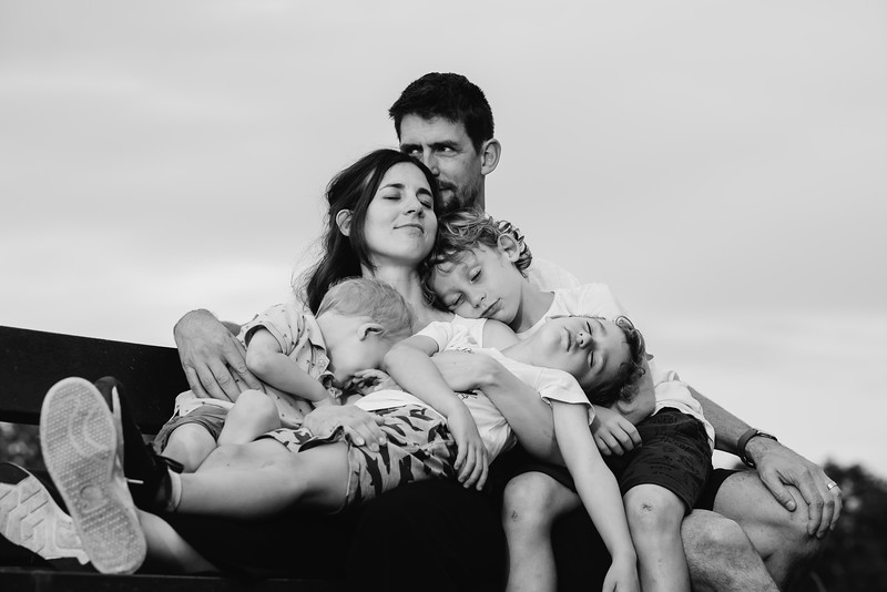 Sara-Familieshoot-2019 (111 van 126).jpg