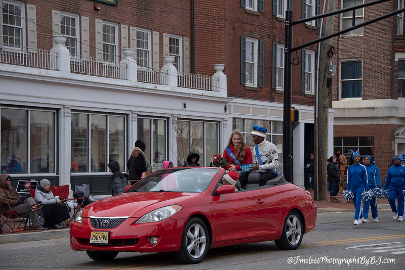 2019_Salem_NJ_Christmas_Parade_067.JPG