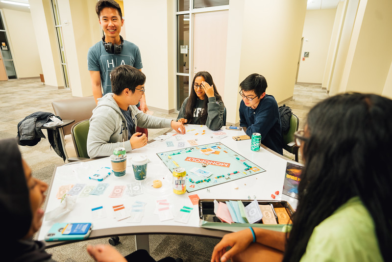 OxfordGameNight2019_web_097.jpg