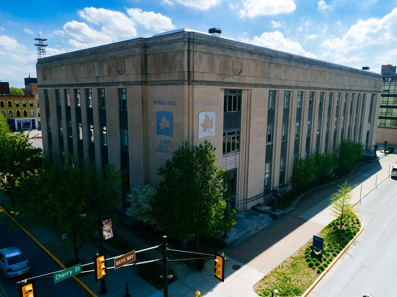 20190429_Federal Hall Aerial-0002.jpg