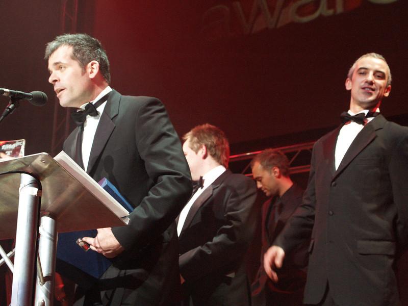 Awards 2007-151.JPG