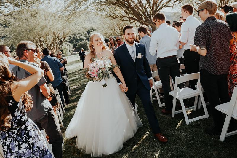 Casey-Wedding-5221.jpg