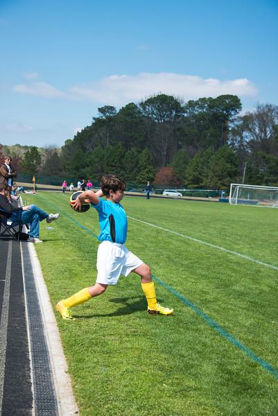 Ninja Soccer-15.jpg