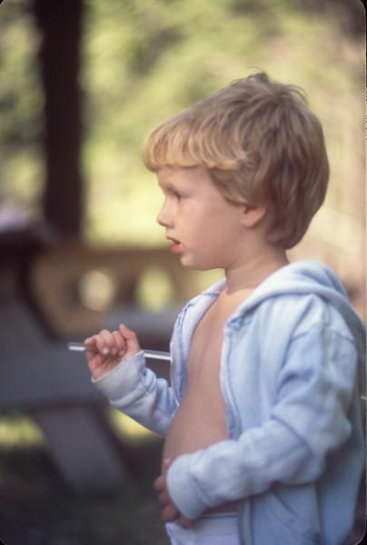 1977-07 Jonathan.jpg