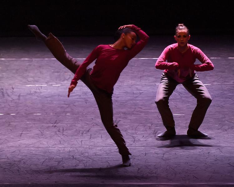 LaGuardia Graduation Dance Friday Performance 2013-611.jpg
