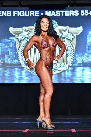 #636 Gabriella Savarese