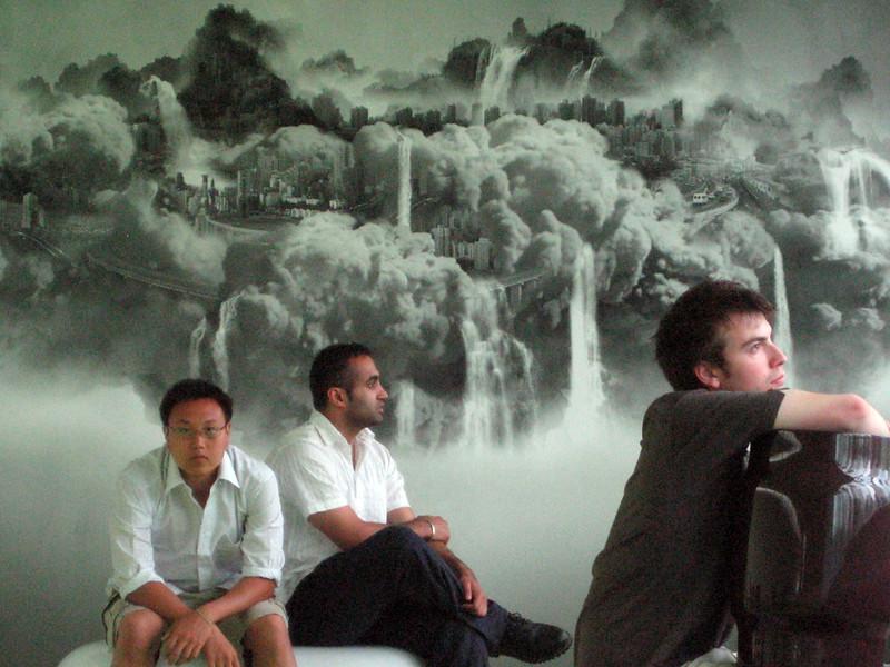 DCho - Shanghai MOMA.jpg