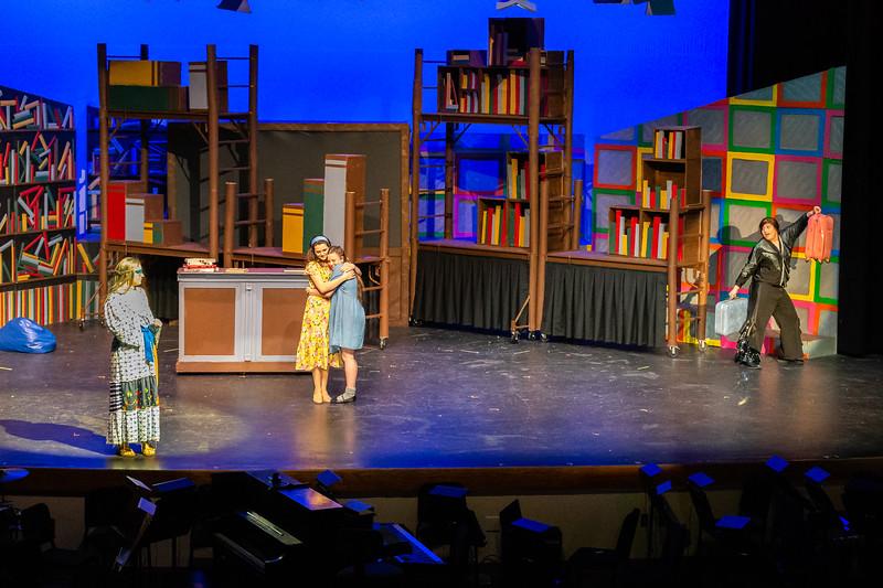Matilda - Chap Theater 2020-488.jpg