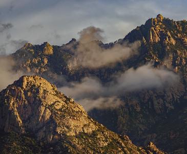 Catalina_Clouds