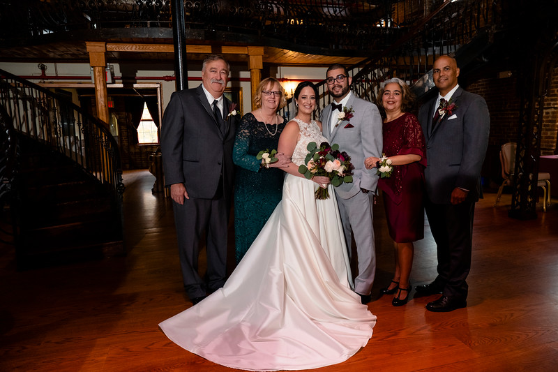 wedding (398 of 1070).jpg