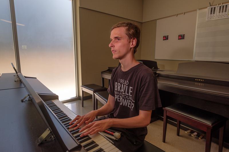Junior Blind Annual Report - Hatlen - Brandon-8.jpg
