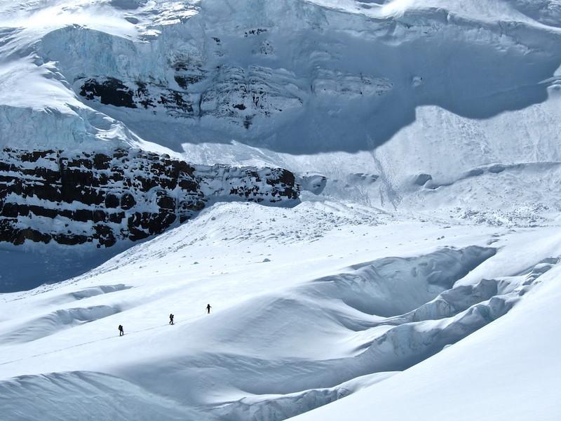 Mt- Columbia 5.jpg