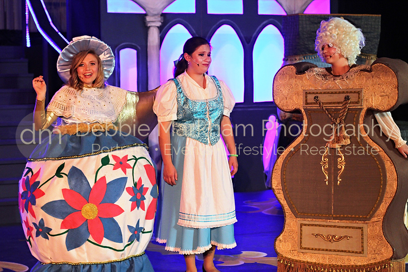 DebbieMarkhamPhoto-High School Play Beauty and the Beast287_.jpg