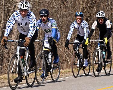 Notre_Dame_Road_Race_2011