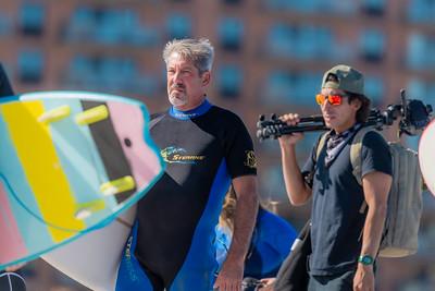 Skudin Surf Fall Warriors 9-19-20