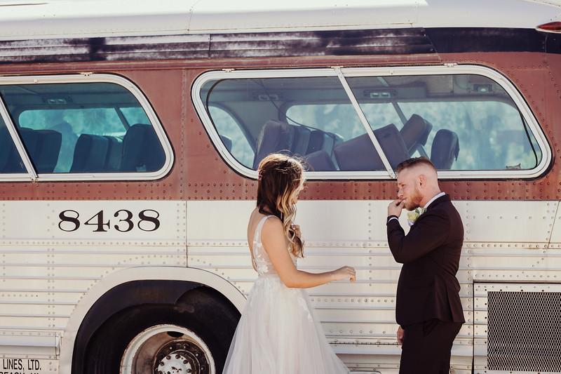 Elise&Michael_Wedding-Jenny_Rolapp_Photography-266.jpg