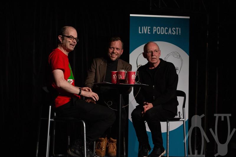 Lahlum og Lysbakken, 08.02.2019, Øyvind Aarrestad-11.jpg